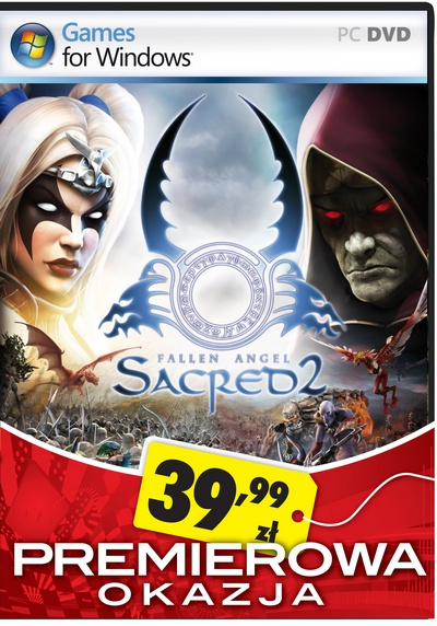 New 3d games for mobile. these roses gin wigmore free. sacred 2 fallen ange